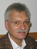 Klaus Müschenborn