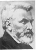 Wilhelm Gerhardi