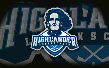 Nachwuchstrainer Skaterhockey gesucht